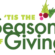 Season of Giving at MacGillivray!